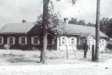 Dalis informacijos priklauso: www.podbrodzie.info.pl
